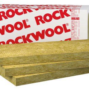 Rockwool szigetelések